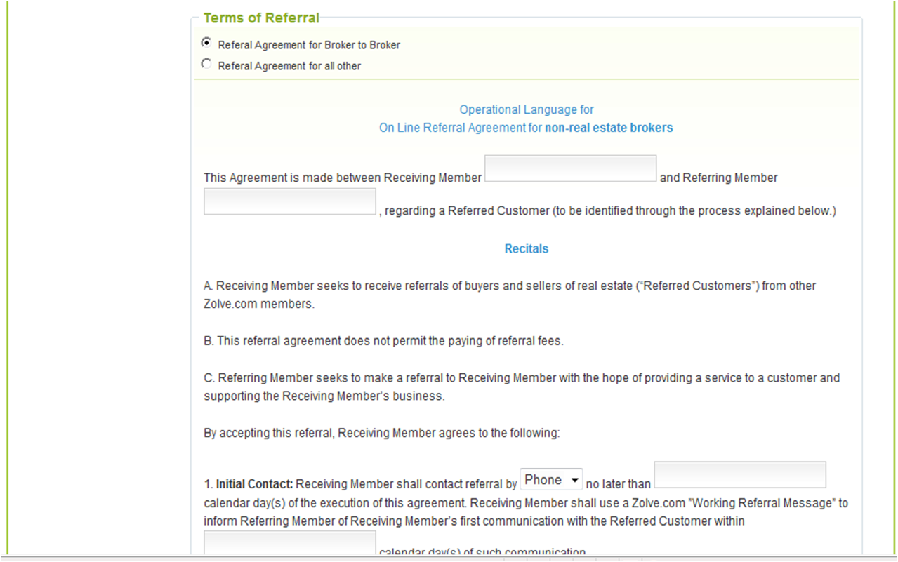 referral-agreement-screenshot-2.png - GeekEstate Blog
