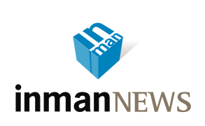 inmannewlogo.png
