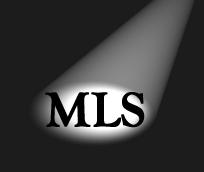 Public MLS Statistics