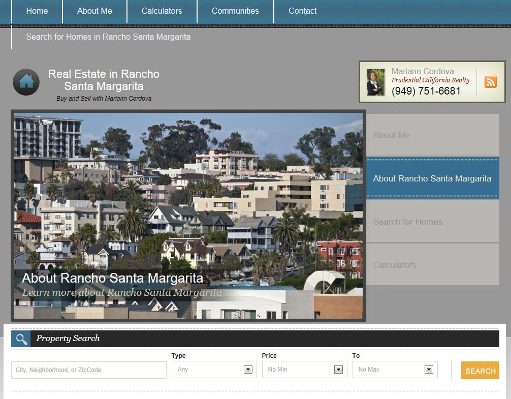The launching of zillow 39 s agent websites with idx is for Zillow site