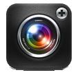 Camera+-logo