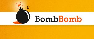 BombBomb
