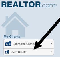 invite-clients-dashboard2