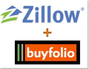 Buyfolio-logo-300x231