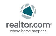 realtor-dot-com-logo