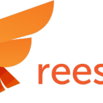 Reesio rectangle-logo