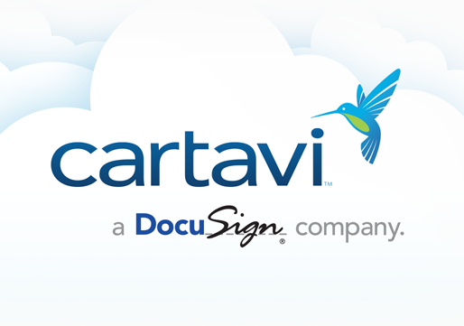 Cartavi - Docusign