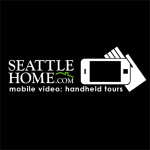 handheld mobile video