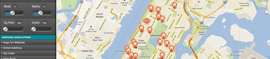 Onjax Full-Screen Map_opt