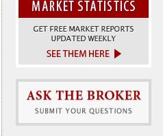 Ask the Broker