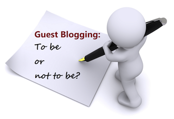 guest-blogging-importance