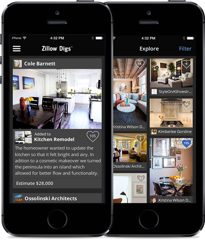 Zillow-Digs-iPhone-app-6786a2