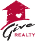 giverealty
