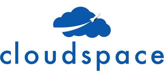 Cloudspace_Logo