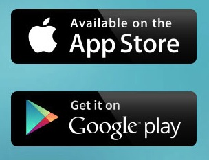 google-play-apple-store
