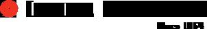 main-irvine-logo