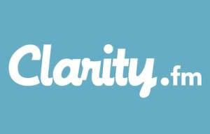 clarityfm