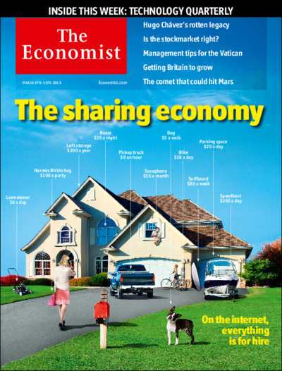 sharingeconomy-economist
