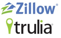 zillowtrulia