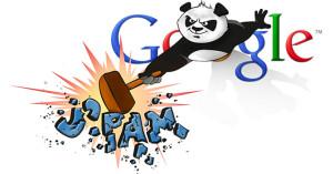 google-Panda-Update4