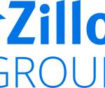 ZillowGroup-vertical-300x125