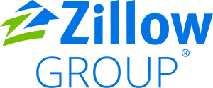 ZillowGroup-vertical-300x125