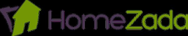 homezada-logo