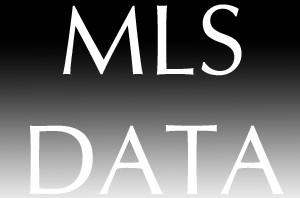 Upstream, Broker Portal, and MLS Data