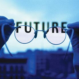 future-glasses