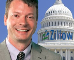 Stan Humphries Zillow government data