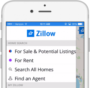 zillow-find-an-agent