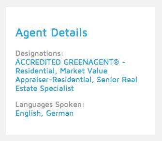 agent-designations