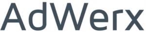 adwerx digital real estate advertising