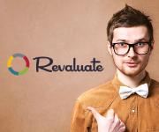 Revaluate GeekEstate Ad