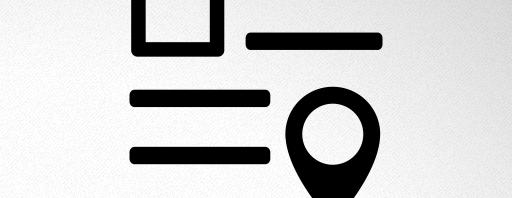 blockfeed-icon