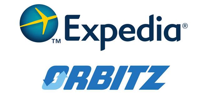 expedia-orbitz