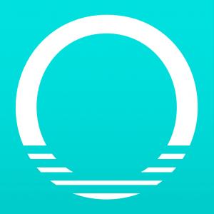 horizon-icon-square