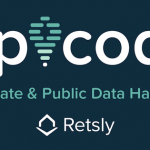 retsly-zipcode-2015