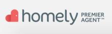 homely-premeir-agent