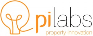 pilabs-logo