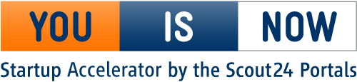youisnow-logo
