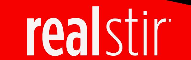 Realstir_logo