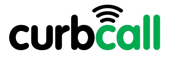 curbcall-logo