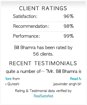 realsatisfied-wordpress-widget