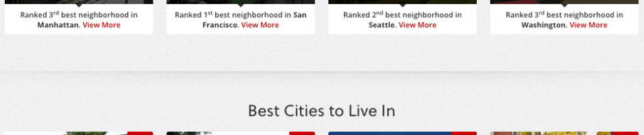 best-places-to-live-sa