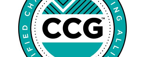 ccg-alliance