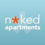 nakedapartments