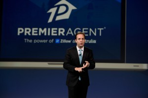Zillow Premier Agent Summit