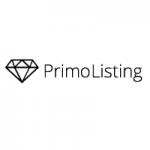 primolisting
