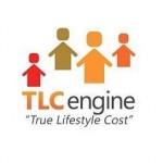 tlc-engine-logo
